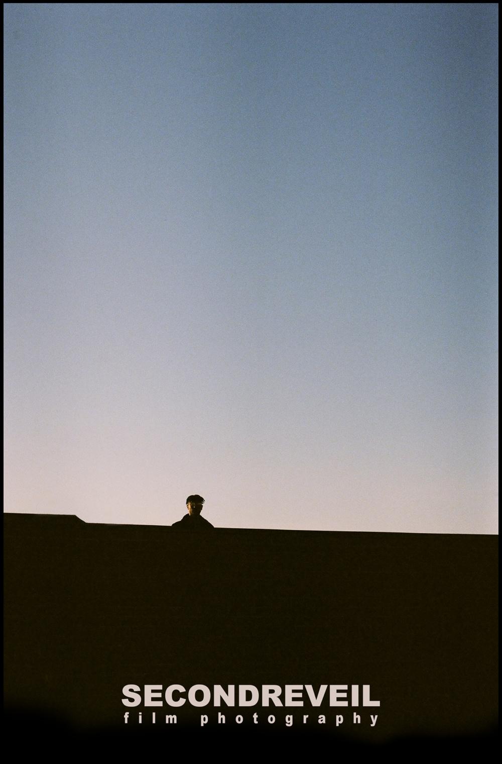 MONTREAL-FILM-PHOTO-STREET-PHOTO-QUENTIN-ANDRUP